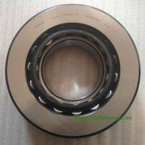 Vòng bi bạc đạn FAG 29422-E1-XL