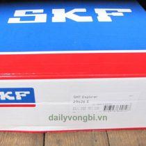 Vòng bi bạc đạn SKF 29426E