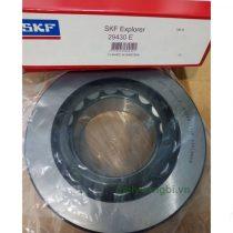 Vòng bi bạc đạn SKF 29430E