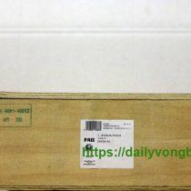 Vòng bi bạc đạn FAG 29434-E1-XL