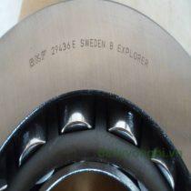 Vòng bi bạc đạn SKF 29436E