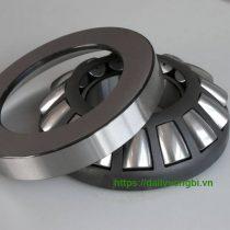 Vòng bi bạc đạn FAG 29436-E1-XL