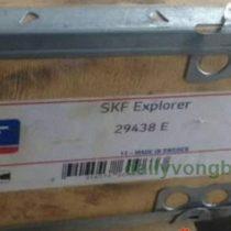 Vòng bi bạc đạn SKF 29438E