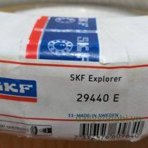 Vòng bi bạc đạn SKF 29440E