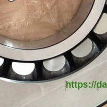 Vòng bi bạc đạn FAG 29440-E1-XL