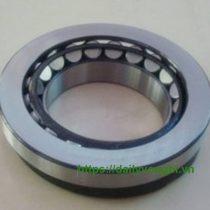 Vòng bi bạc đạn FAG 29444-E1-XL