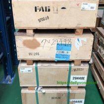 Vòng bi bạc đạn FAG 29448-E1-XL