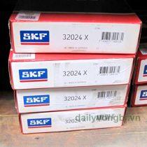 Vòng bi bạc đạn côn SKF 32024X