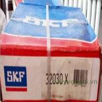 Vòng bi bạc đạn côn SKF 32030X