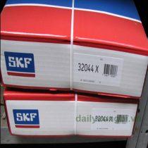Vòng bi bạc đạn côn SKF 32044X