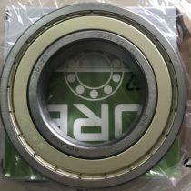 Vòng bi bạc đạn URB 6211NR