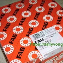 Vòng bi bạc đạn FAG 6218