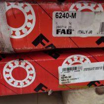 Vòng bi bạc đạn FAG 6240M