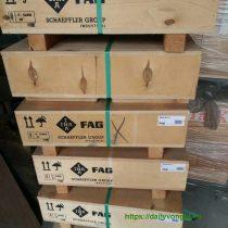 Vòng bi bạc đạn FAG 6248M