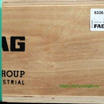 Vòng bi bạc đạn FAG 6336M