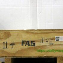 Vòng bi bạc đạn FAG 6338M