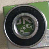 vòng bi bạc đạn URB 6201TN