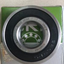 vòng bi bạc đạn URB 6203