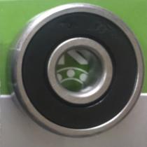 vòng bi bạc đạn URB 6301