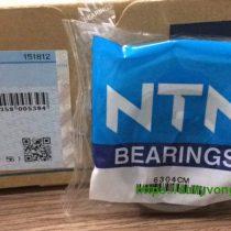 vòng bi bạc đạn NTN EC-6304